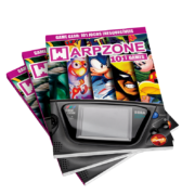 gamegear_3