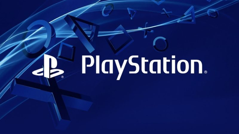 Confirmada-PlayStation-na-BGS-2019