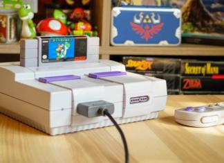 Fonte: Nintendo Life